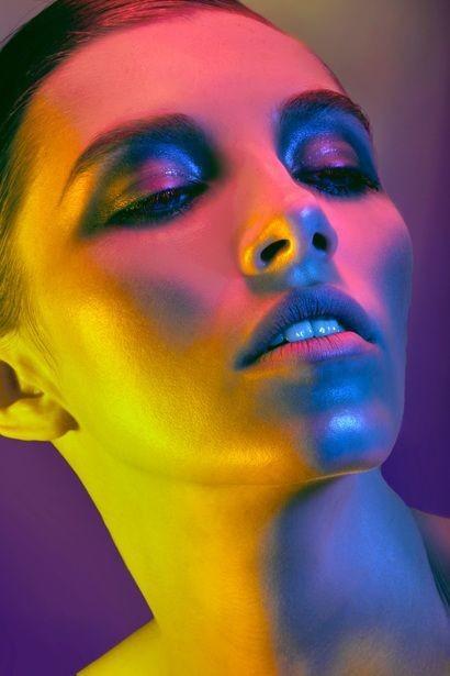 vibrant_color_gel_portrait_photography_19.jpg