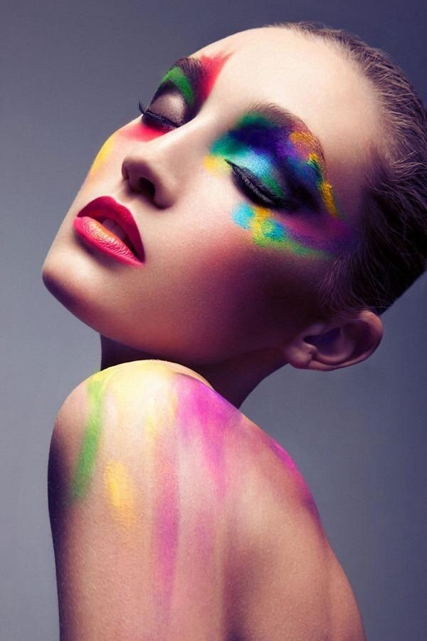 creative_beauty_photography_9.jpg
