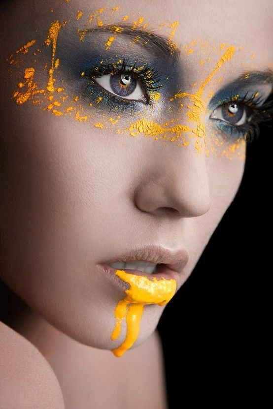 creative_beauty_photography_35.jpg