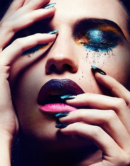 creative_beauty_photography_49.jpg