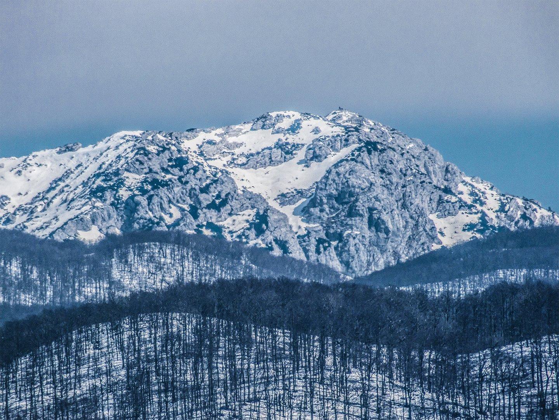 amazing_landscape_photography_3.jpg