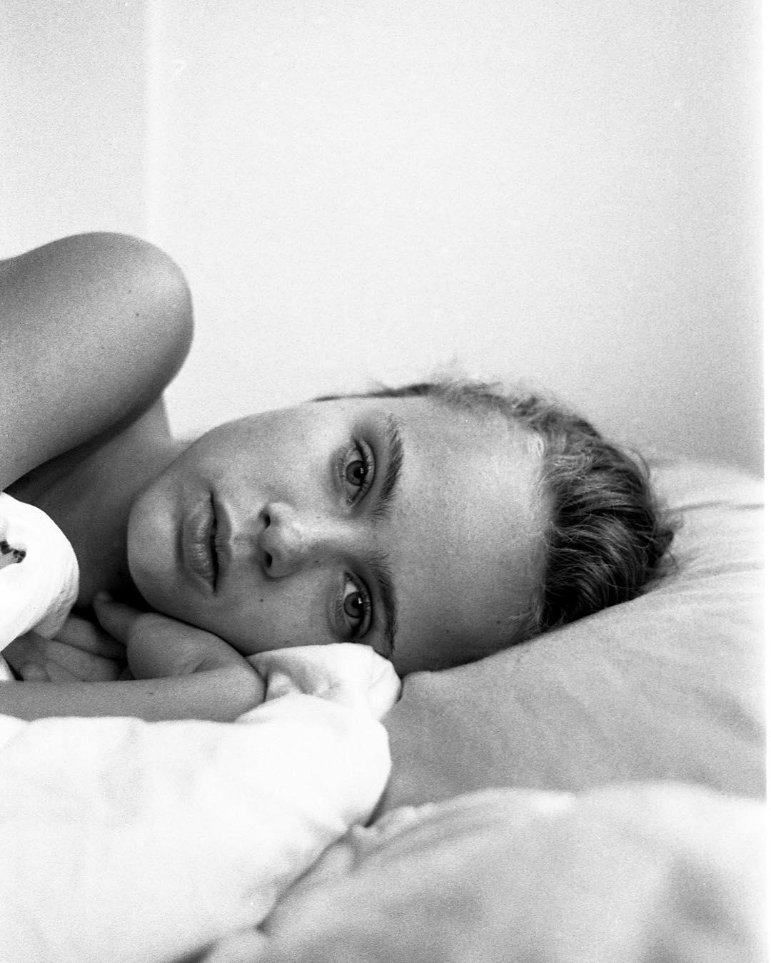 beautiful_black_and_white_portrait_photography_8.jpg