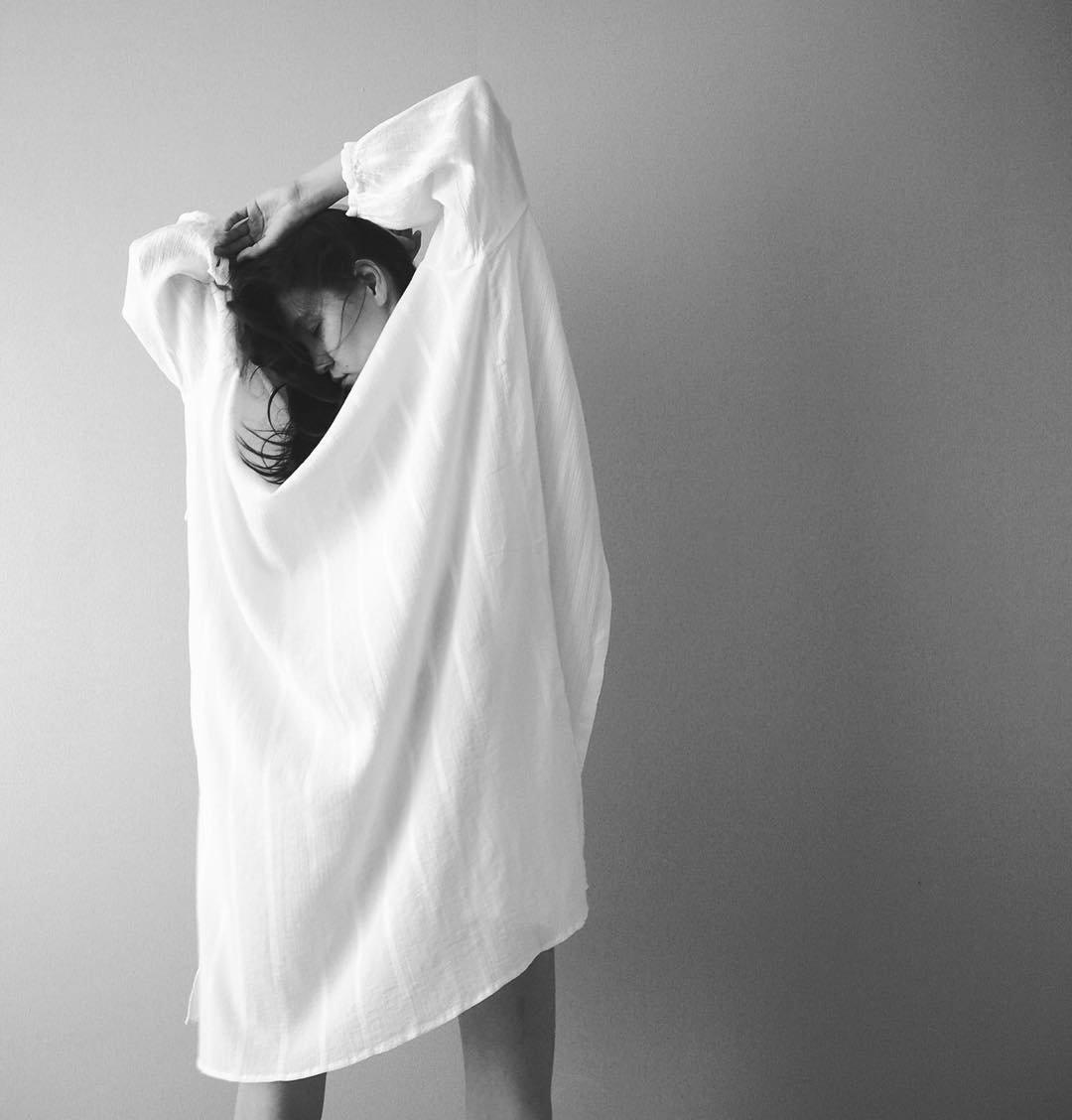 beautiful_black_and_white_portrait_photography_32.jpg