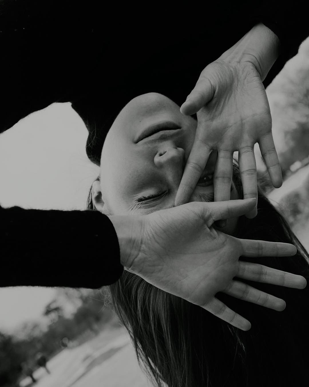 beautiful_black_and_white_portrait_photography_37.jpg