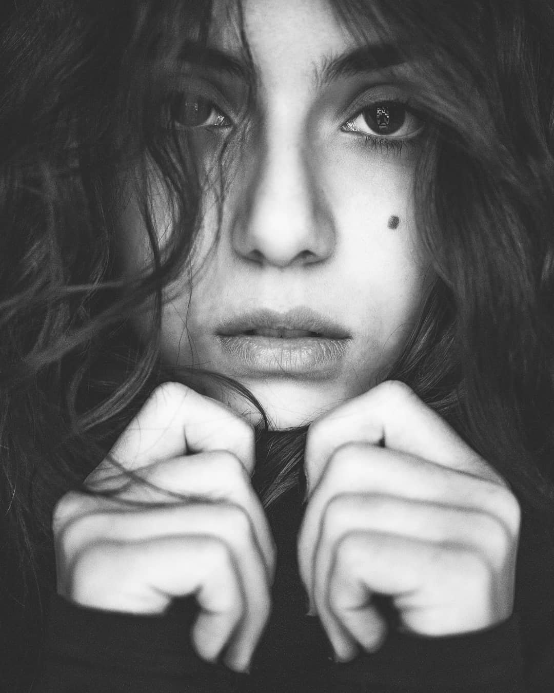 beautiful_black_and_white_portrait_photography_41.jpg