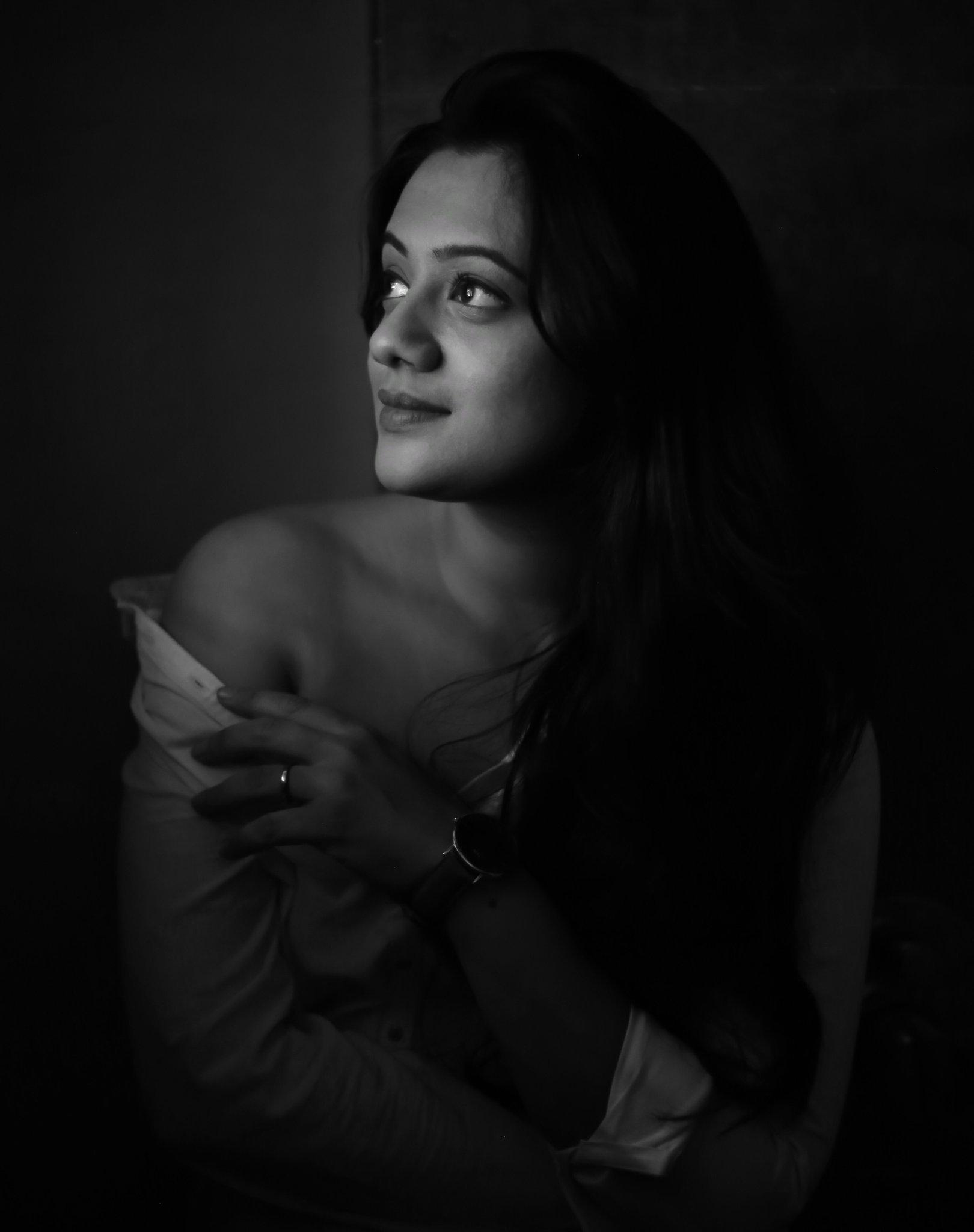beautiful_black_and_white_portrait_photography_62.jpg