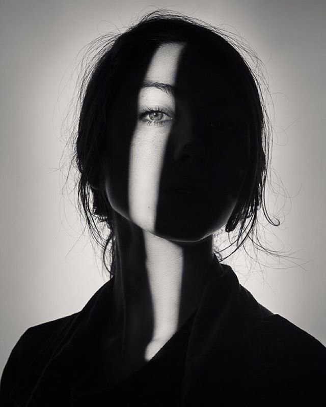 beautiful_black_and_white_portrait_photography_64.jpg