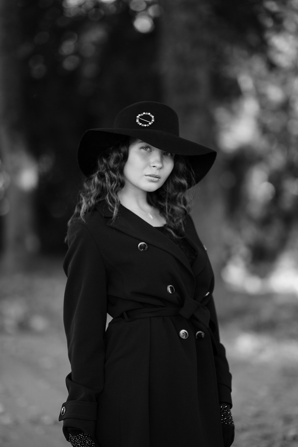 beautiful_black_and_white_portrait_photography_69.jpg