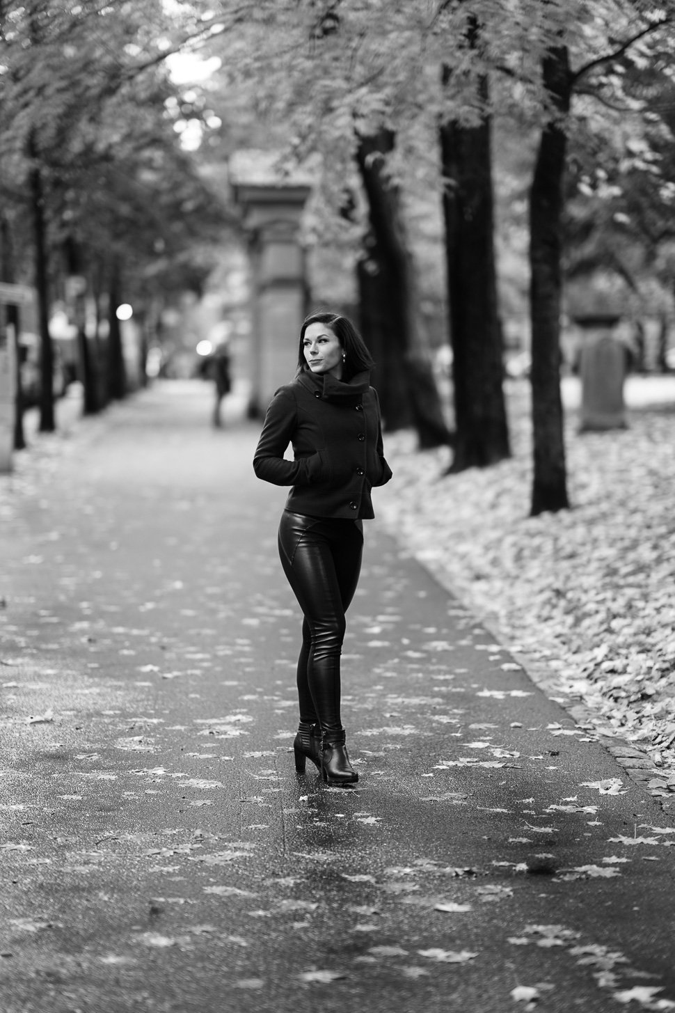 beautiful_black_and_white_portrait_photography_70.jpg