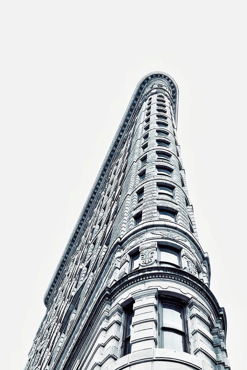 architecture_photography_9.jpg