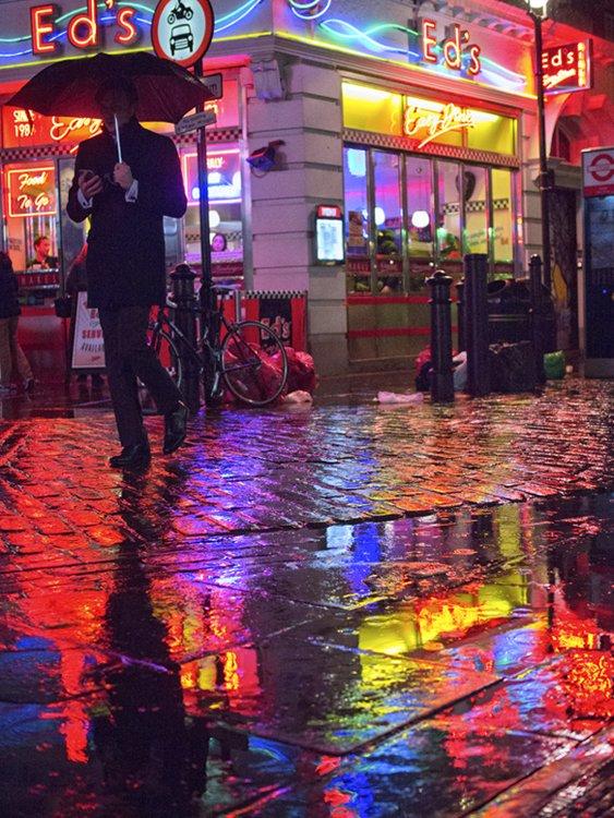 urban_street_photography_9.jpg