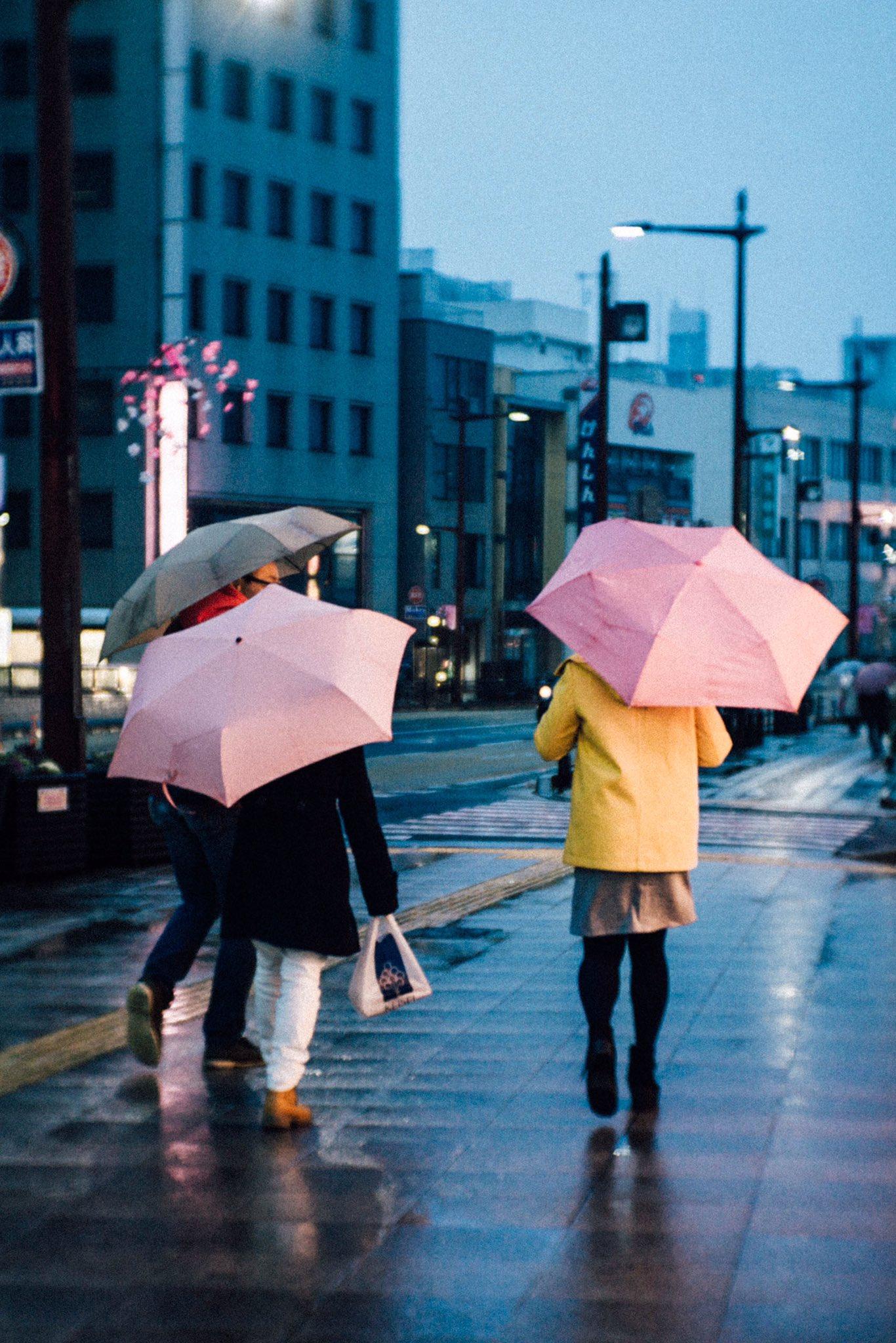 urban_street_photography_35.jpg