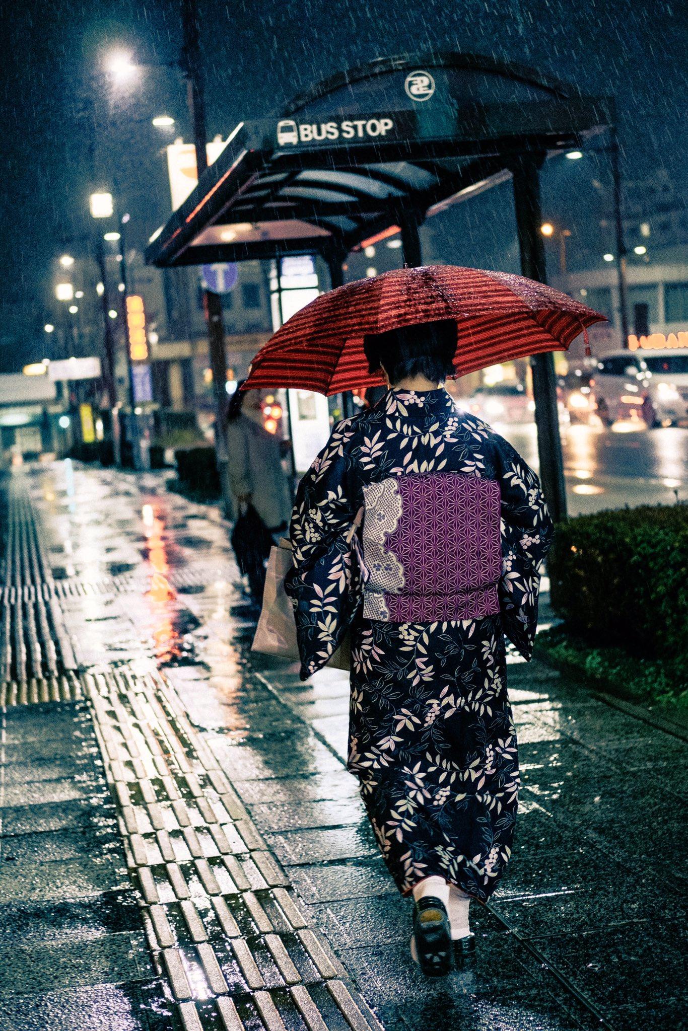 urban_street_photography_18.jpg