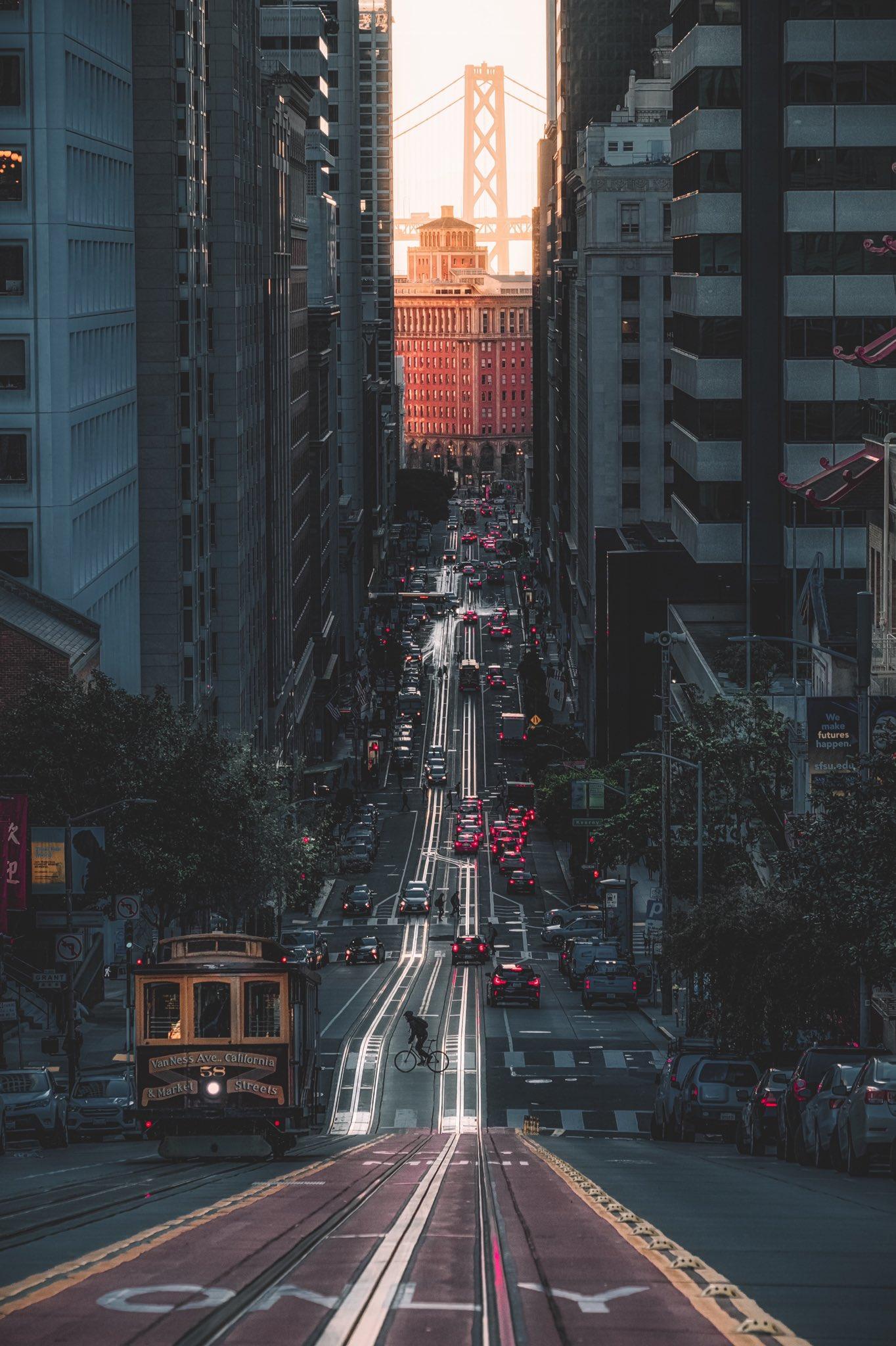 urban_street_photography_37.jpg