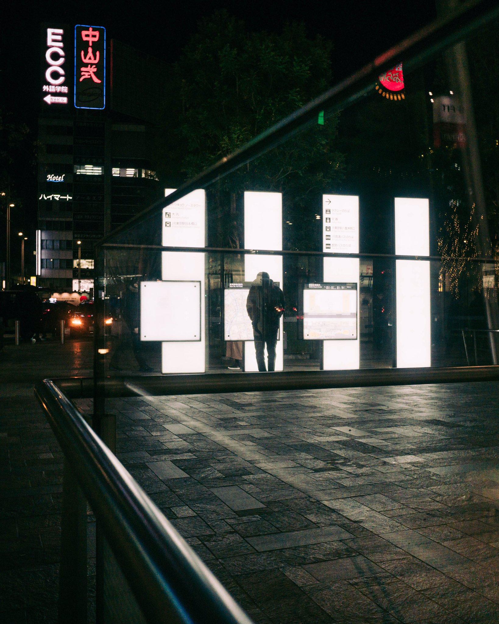 urban_street_photography_36.jpg