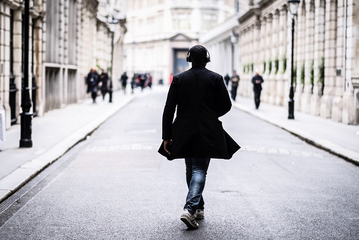 urban_street_photography_1.jpg