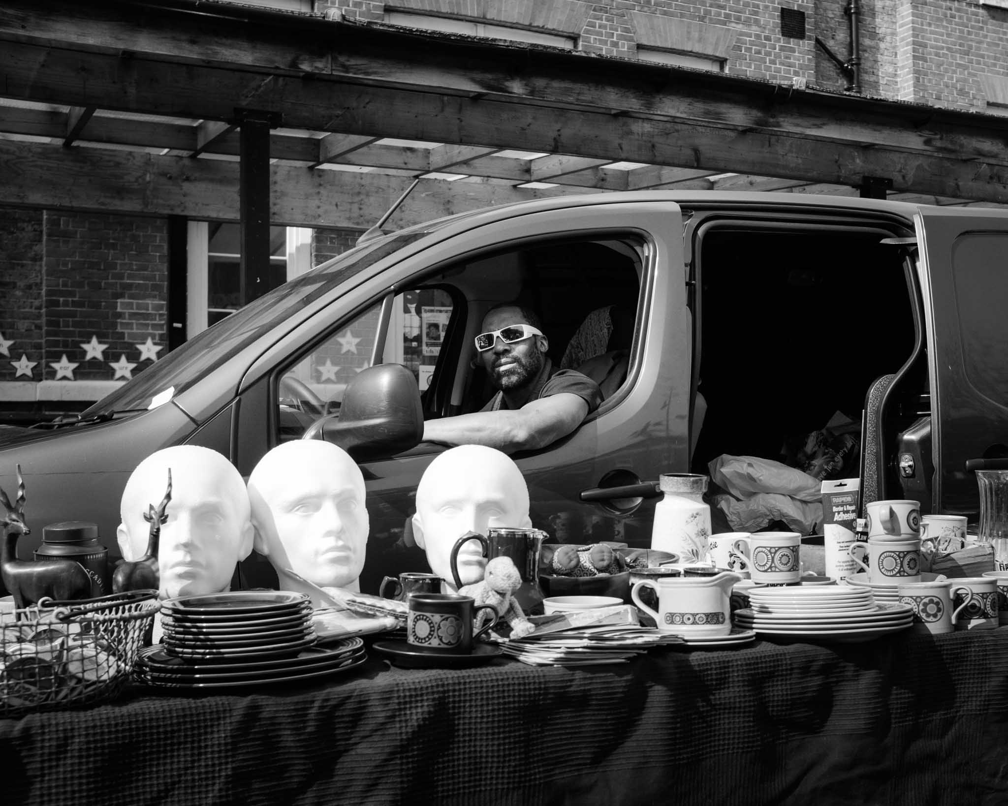 urban_street_photography_3.jpg