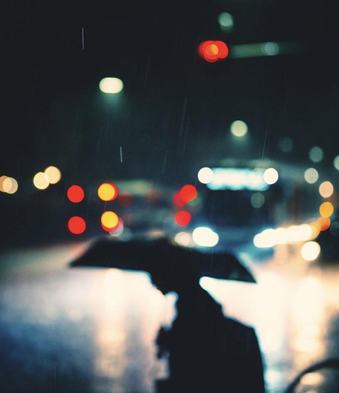 urban_street_photography_5.jpg