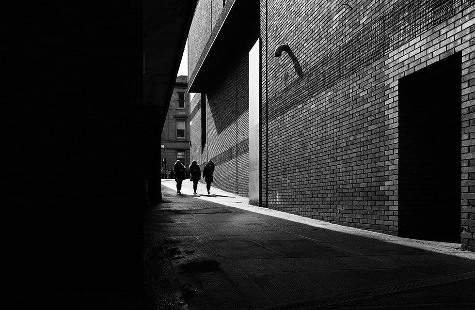 urban_street_photography_7.jpg