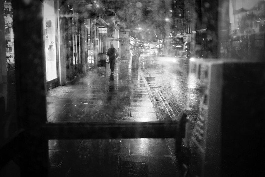 urban_street_photography_11.jpg