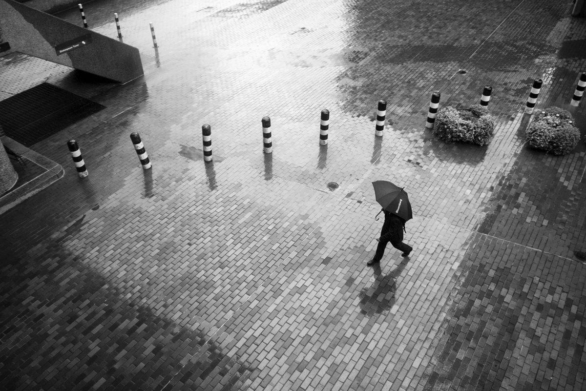 urban_street_photography_13.jpg