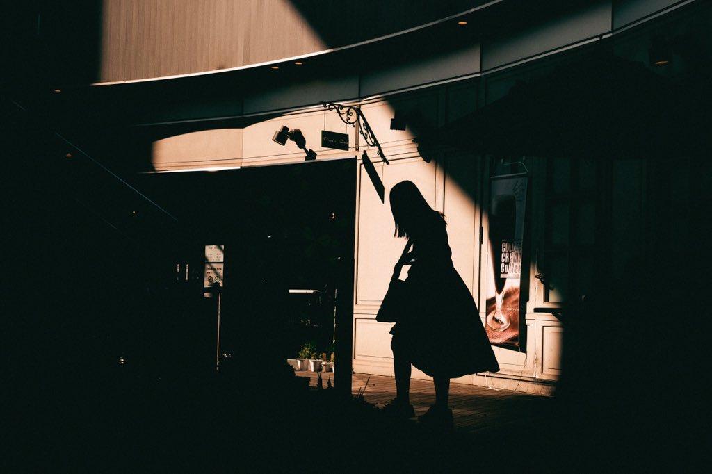 urban_street_photography_27.jpg