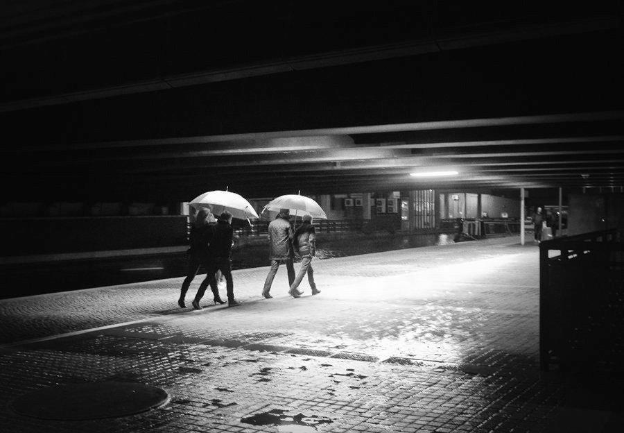 urban_street_photography_29.jpg