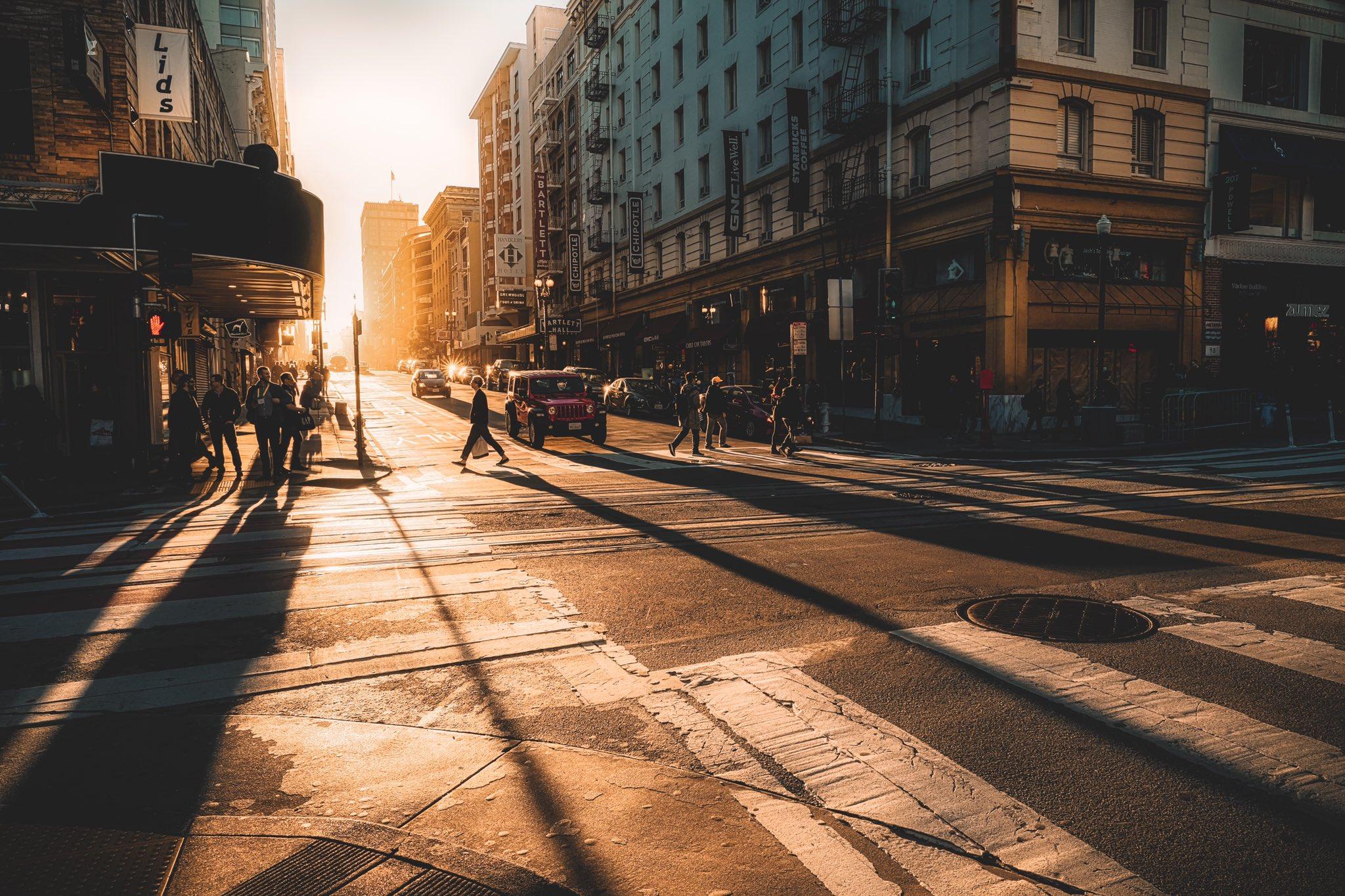 urban_street_photography_38.jpg