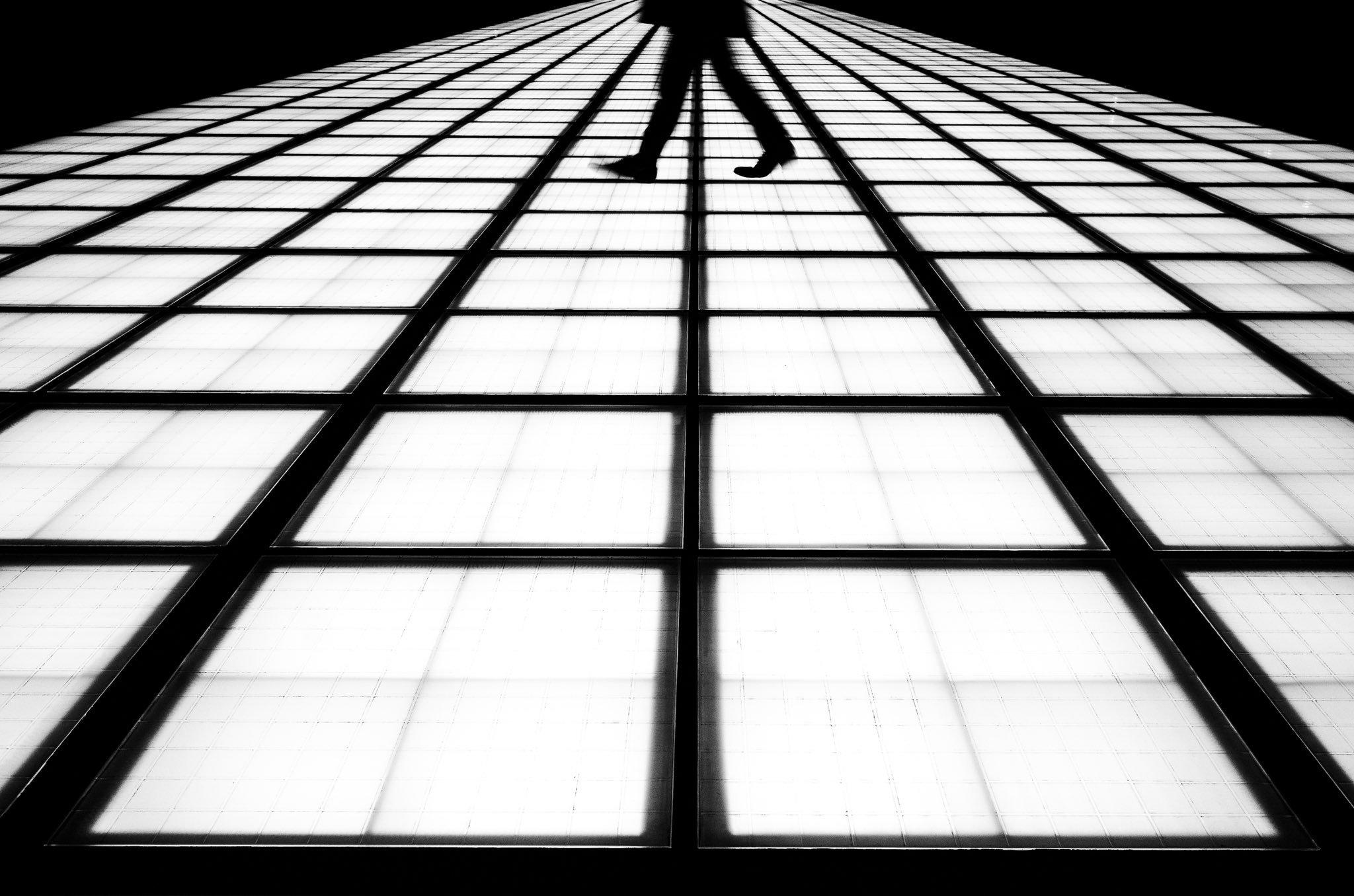 urban_street_photography_40.jpg