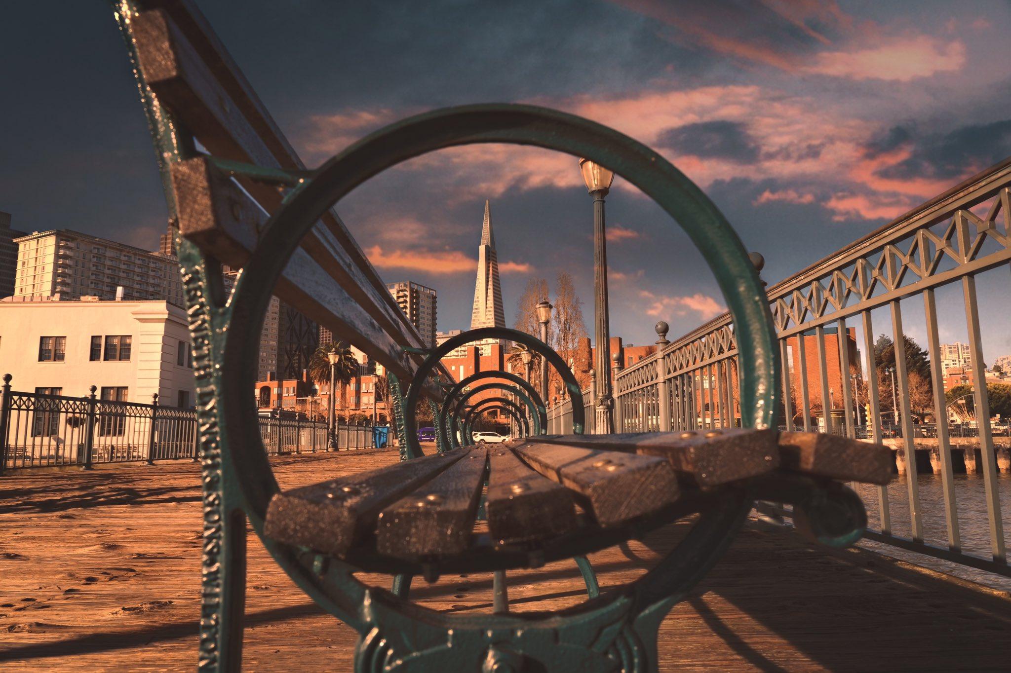 urban_street_photography_39.jpg
