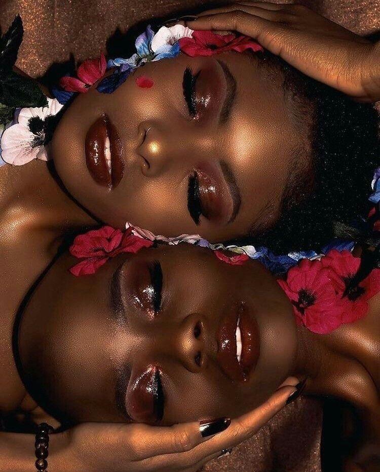 ebony_portrait_photography_45.jpg