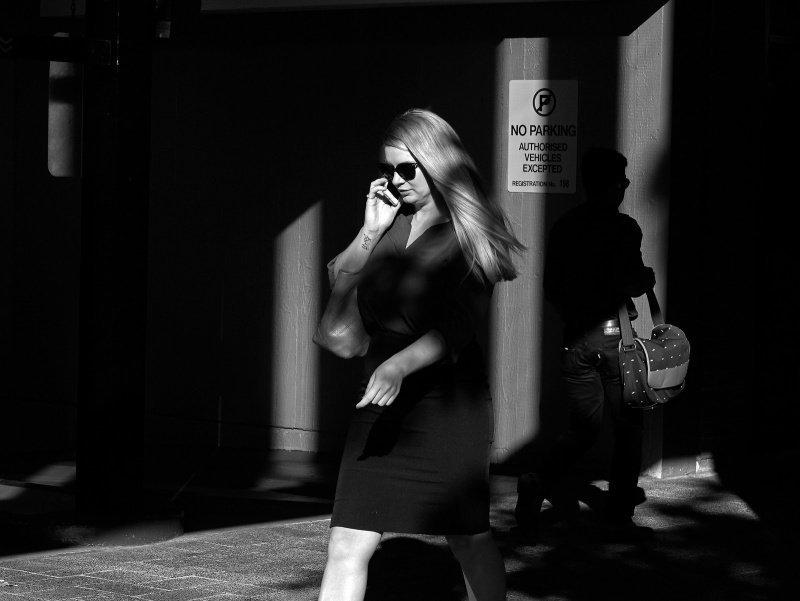 candid_street_photography_3.jpg