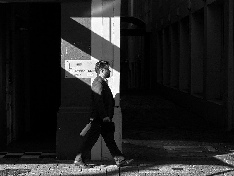 candid_street_photography_5.jpg