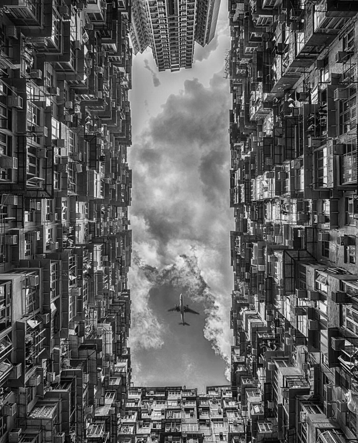 candid_street_photography_8.jpg
