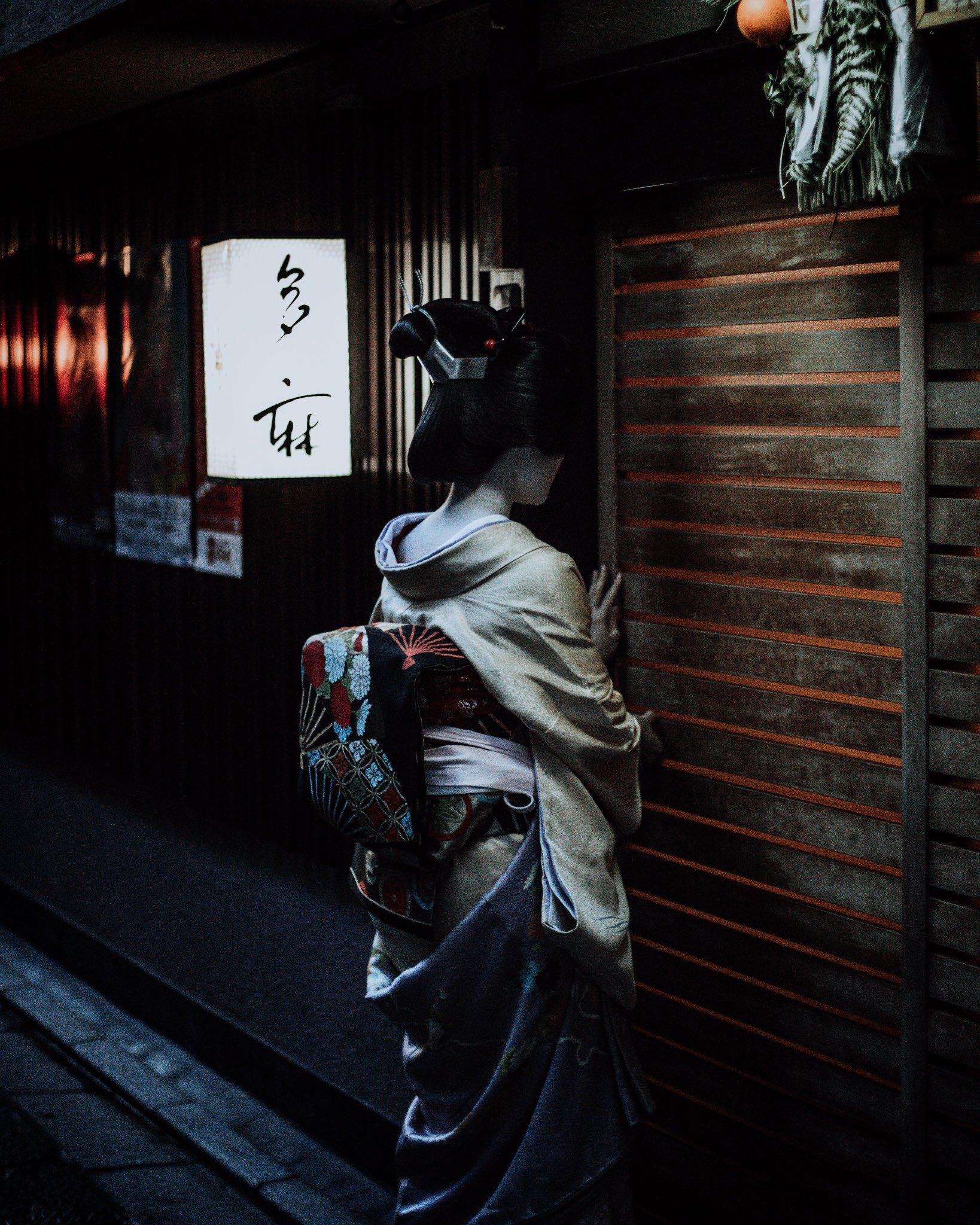 candid_street_photography_10.jpg
