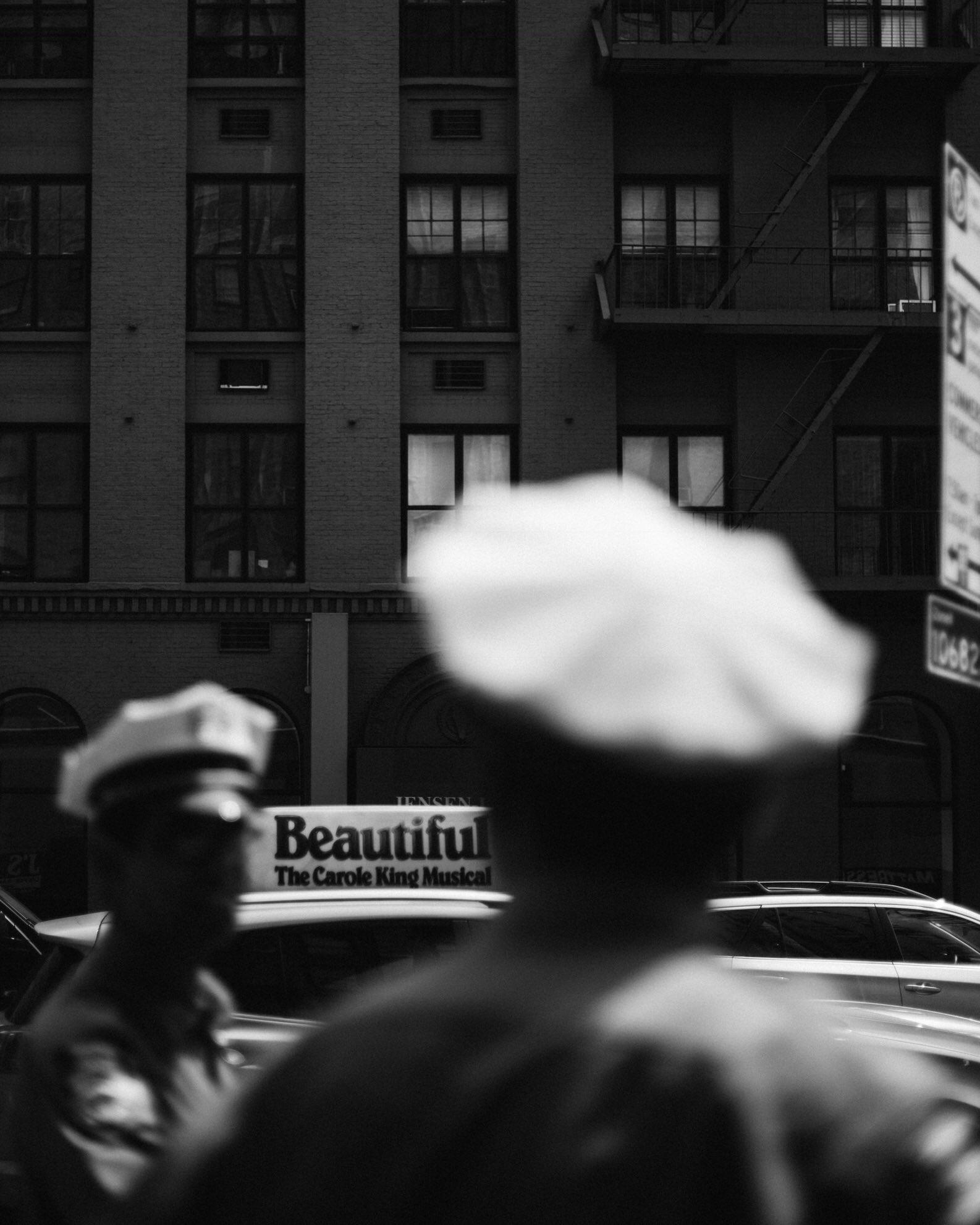 candid_street_photography_13.jpg