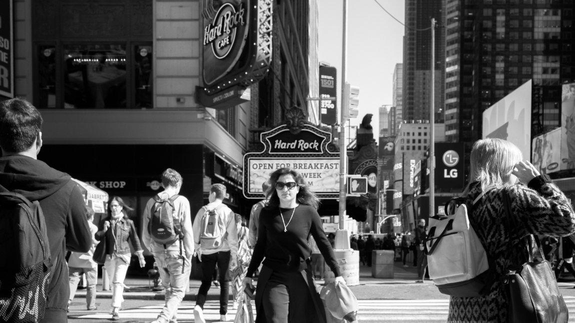 candid_street_photography_23.jpg