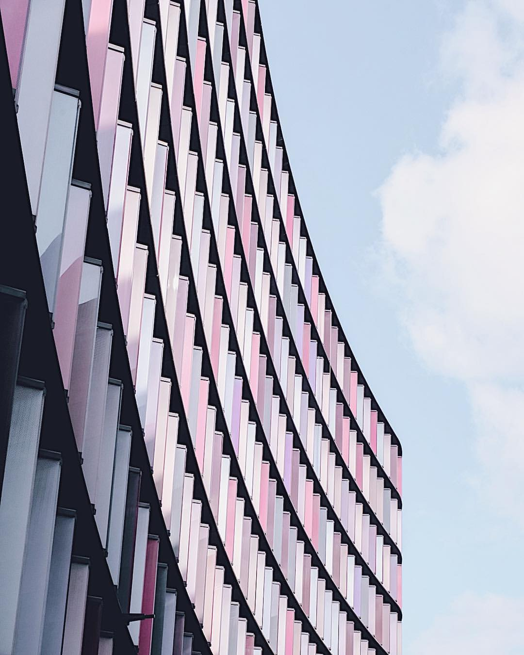 architecture_photography_13.jpg