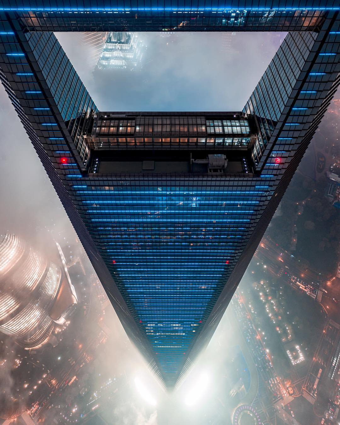 architecture_photography_17.jpg