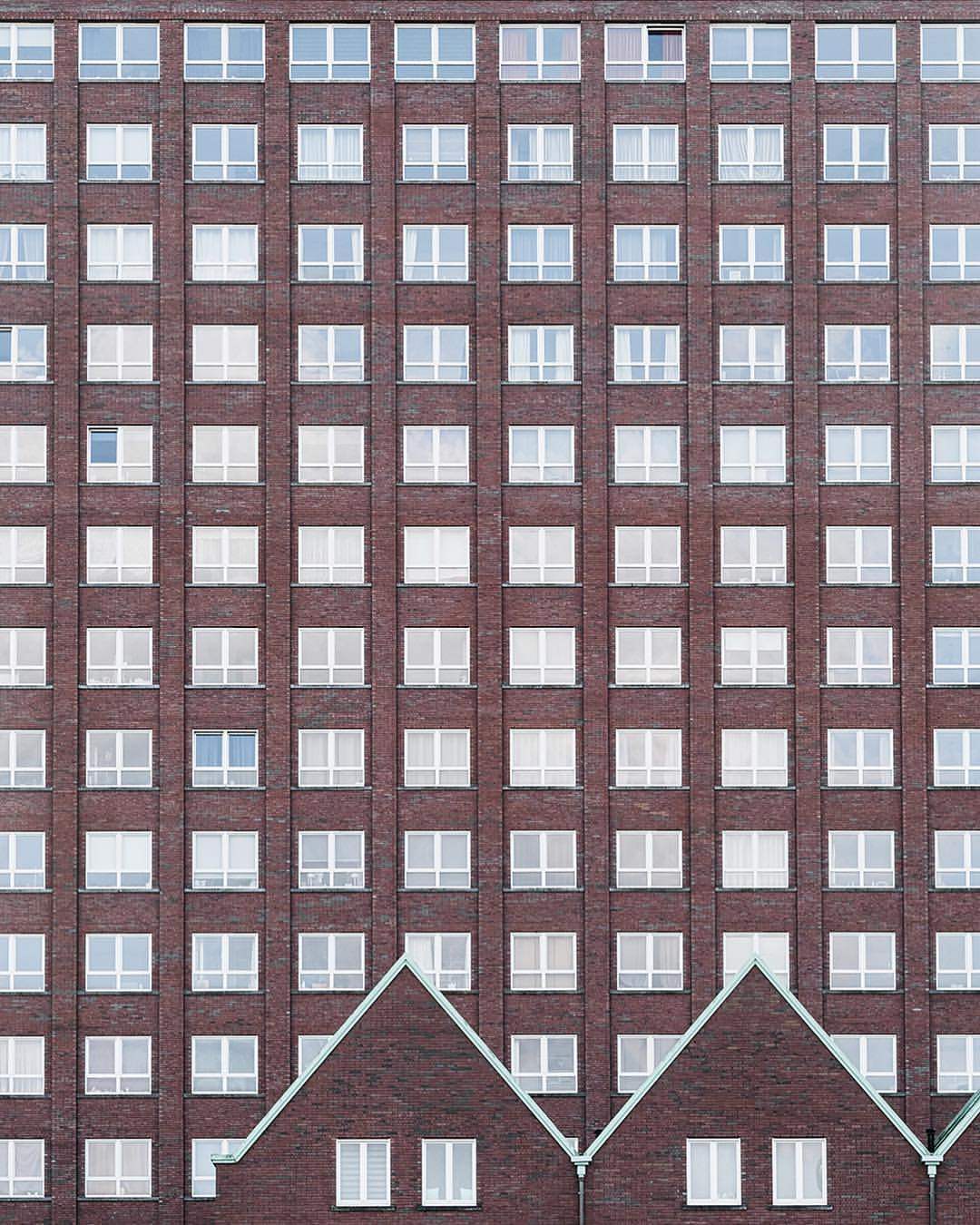 architecture_photography_19.jpg