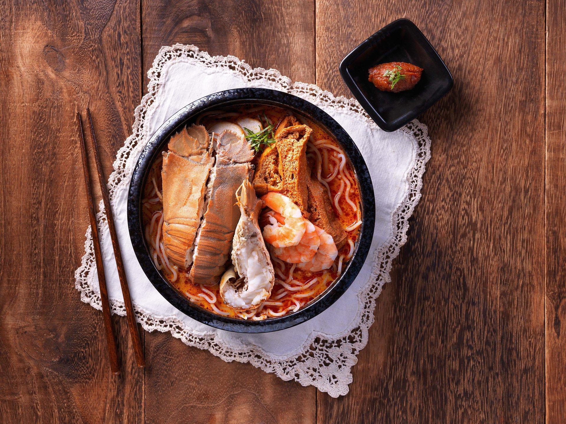 food_photography_1.jpg