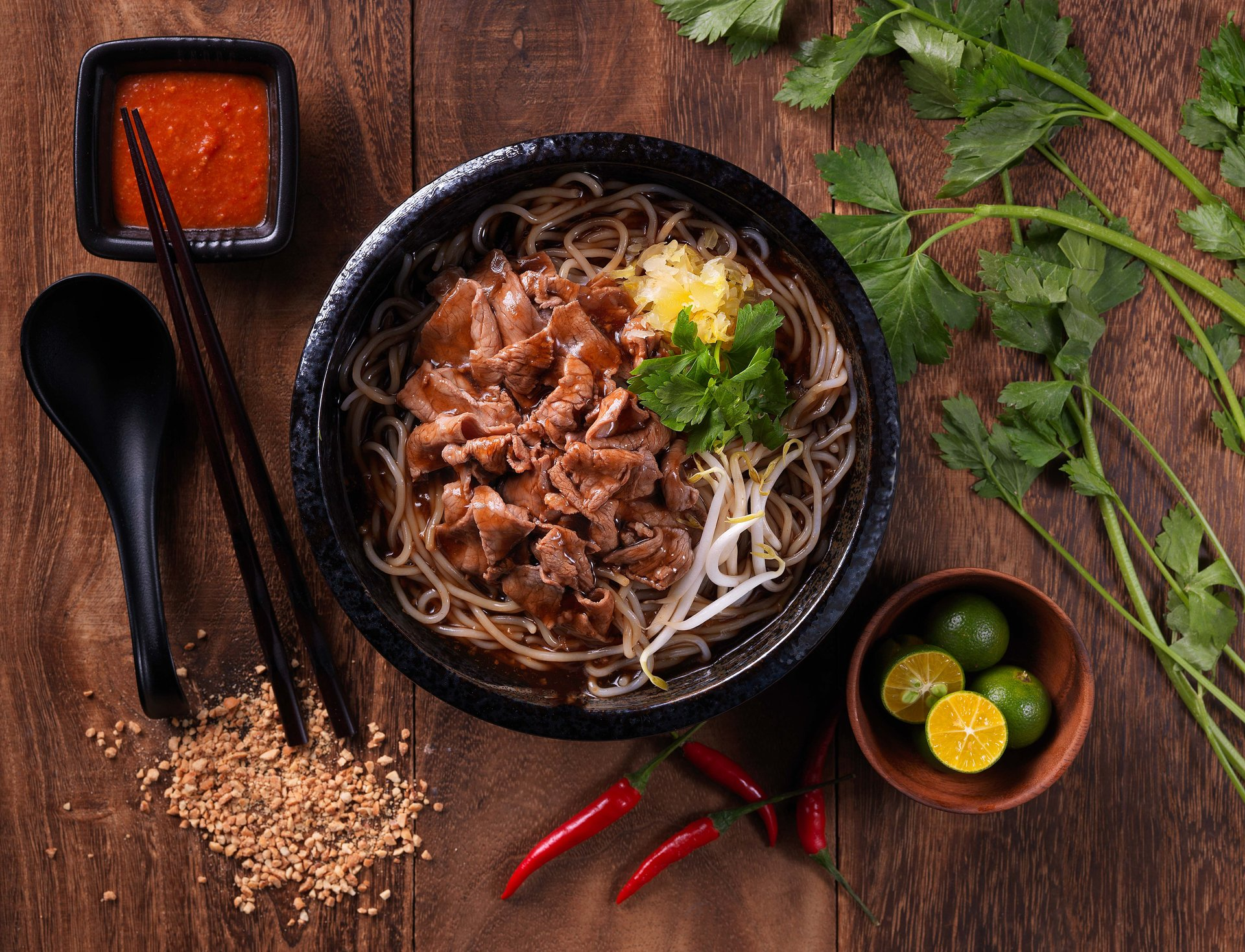 food_photography_4.jpg