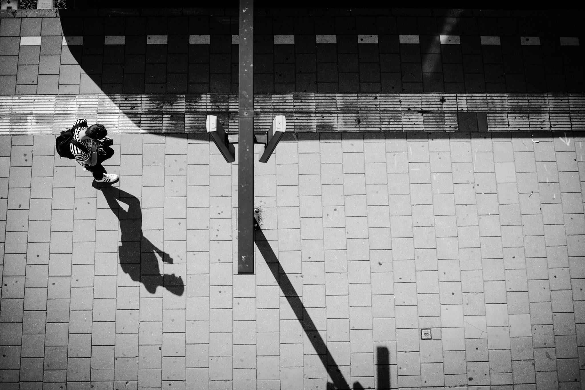 street_photography_6.jpg
