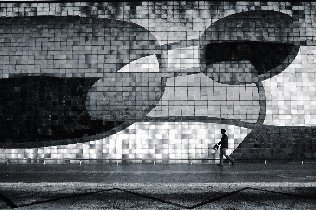 street_photography_9.jpg