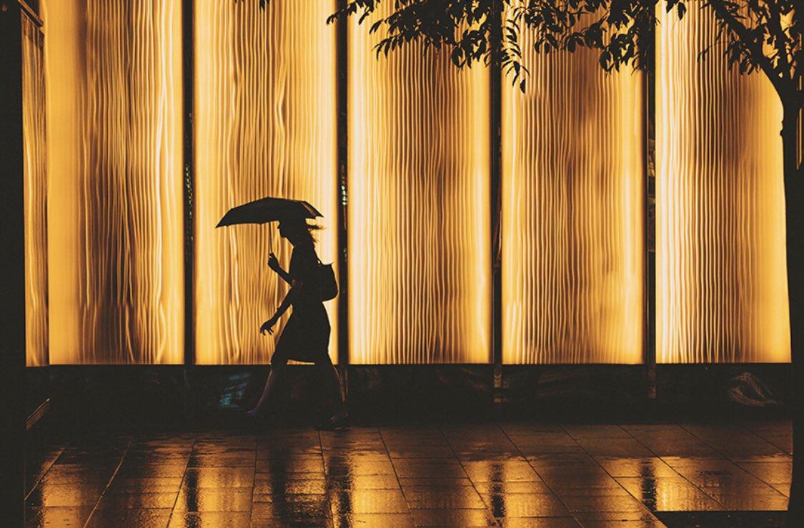 street_photography_13.jpg