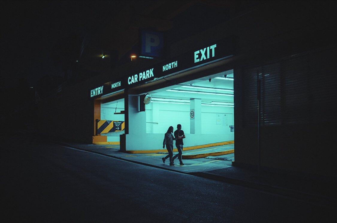 street_photography_16.jpg