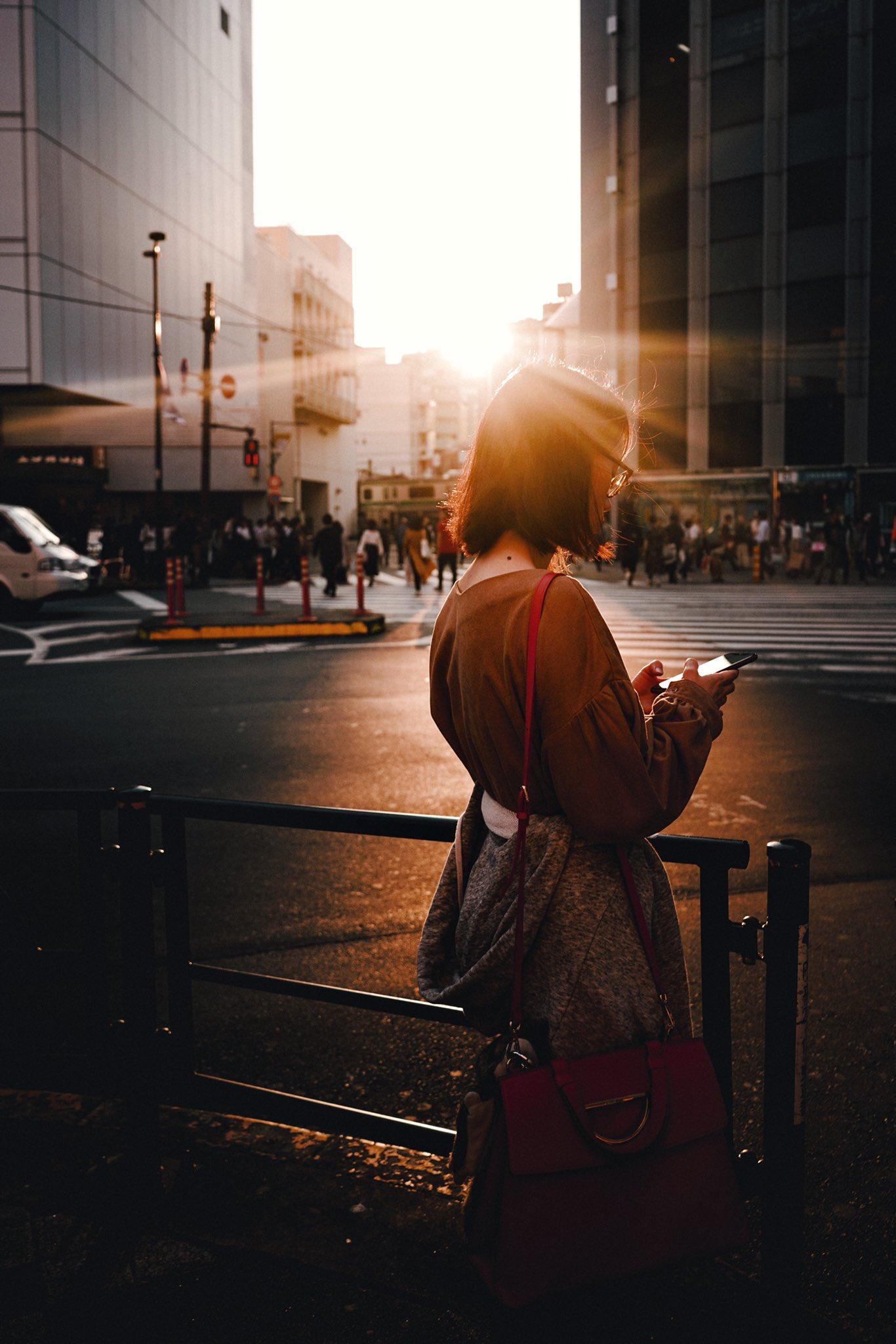 street_photography_22.jpg