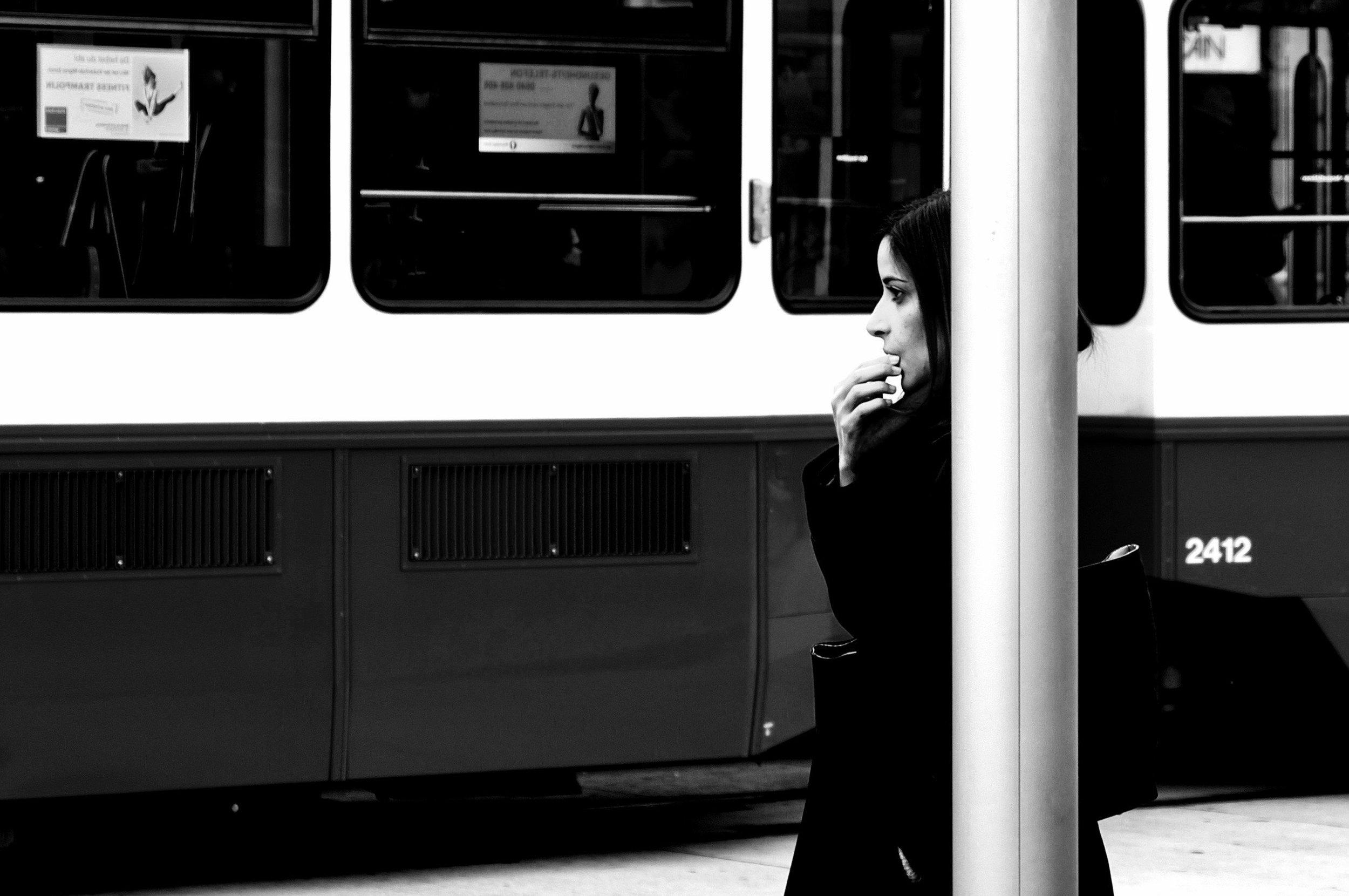street_photography_24.jpg