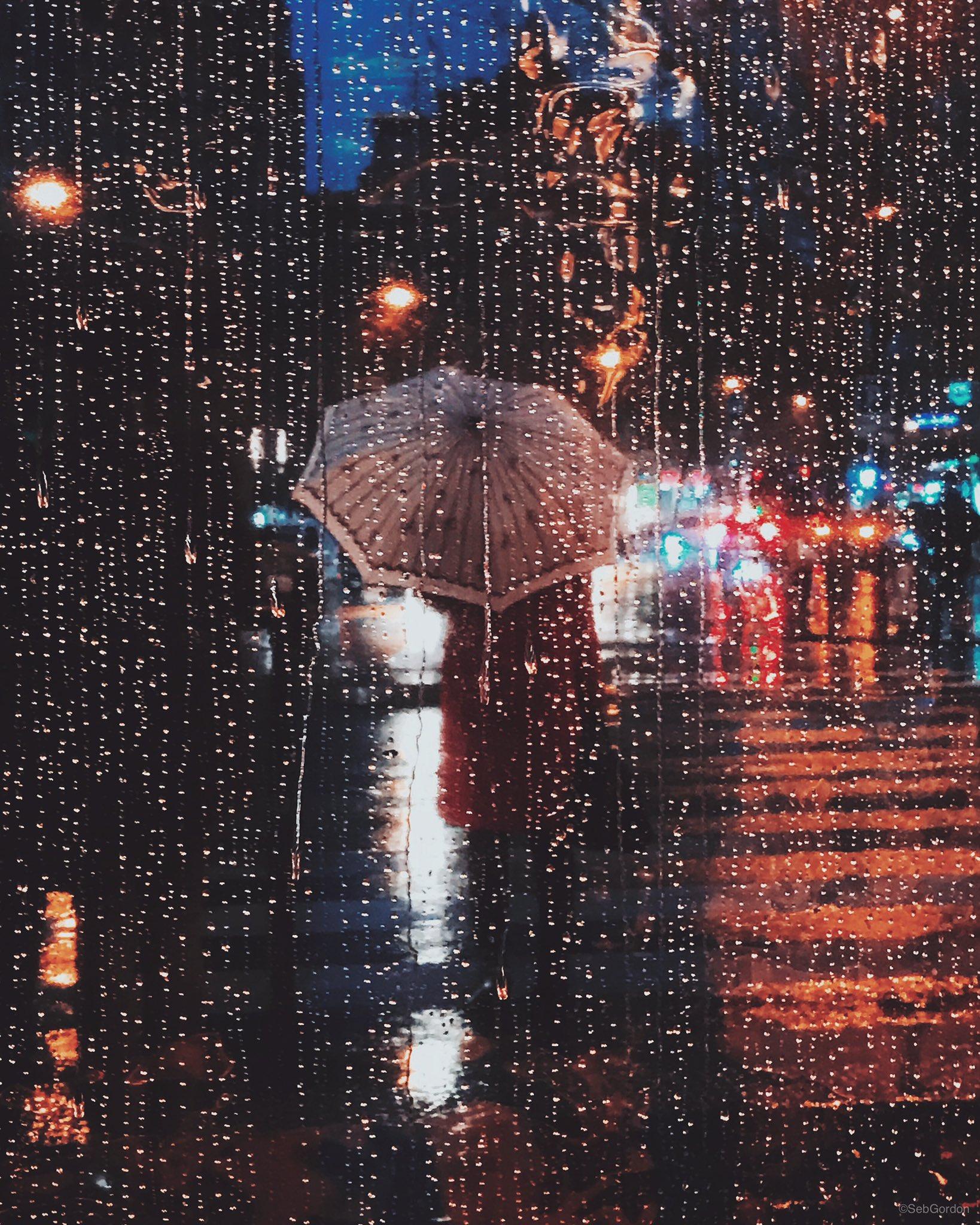 street_photography_25.jpg