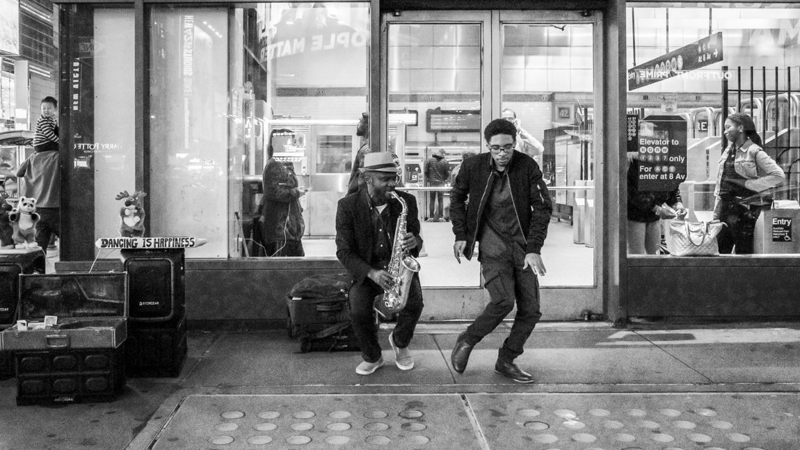 street_photography_28.jpg